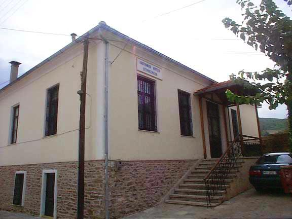 Macedonian Museums-52-Laografiko Petrokerasvn-227