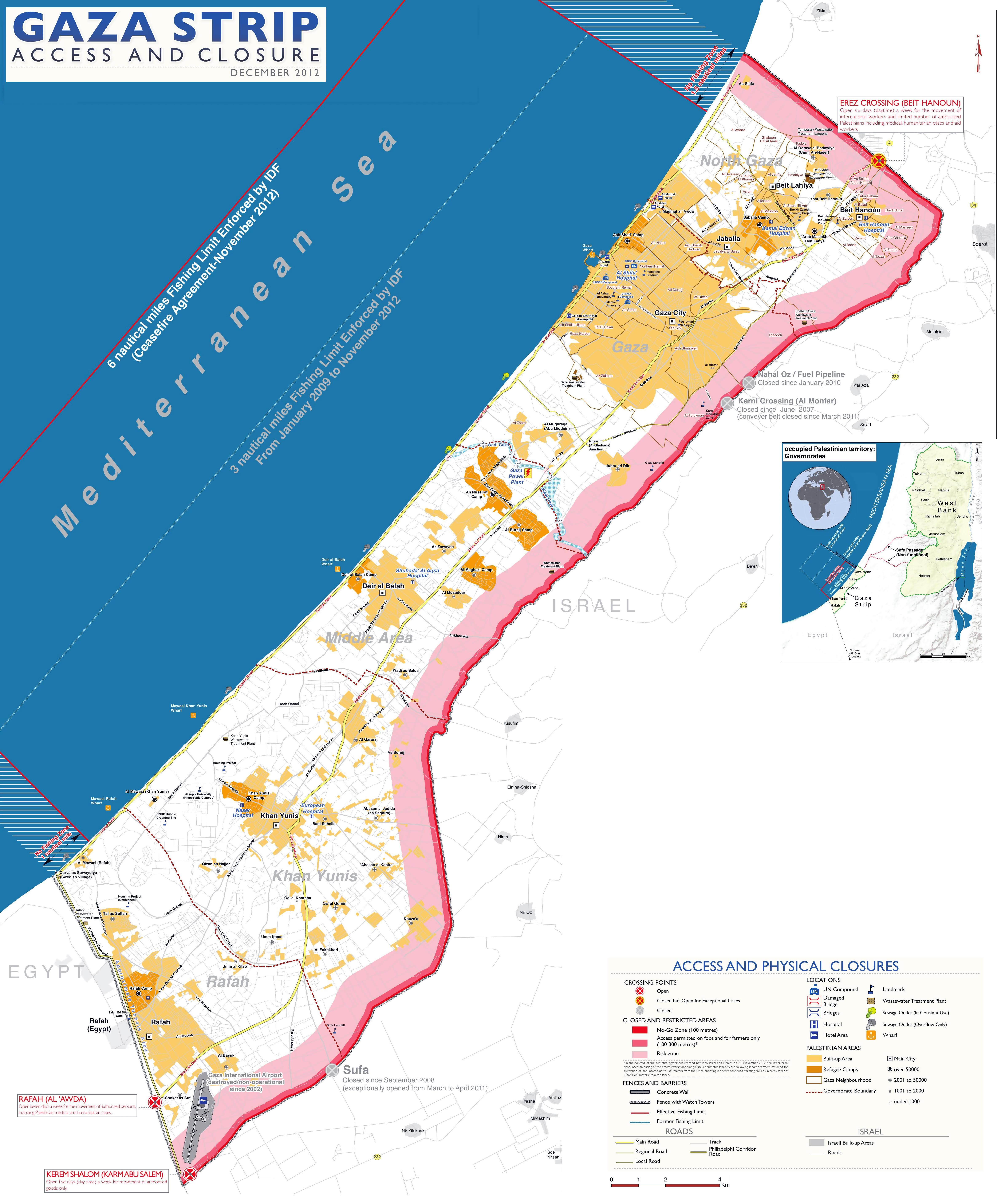 https://upload.wikimedia.org/wikipedia/commons/5/5d/Map_of_Gaza_Strip_with_no-go_zone_2012.jpg