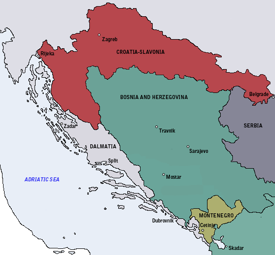 http://upload.wikimedia.org/wikipedia/commons/5/5d/Map_of_the_Kingdom_of_Croatia-Slavonia_%281885%29.png