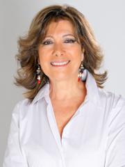 Maria Elisabetta Alberti Casellati nel 2018