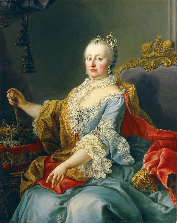 File:Maria Theresia14.jpg