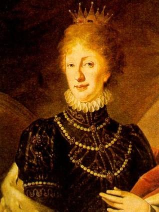 Soubor:Maria Theresia Bourbon Austria 1772 1807.jpg