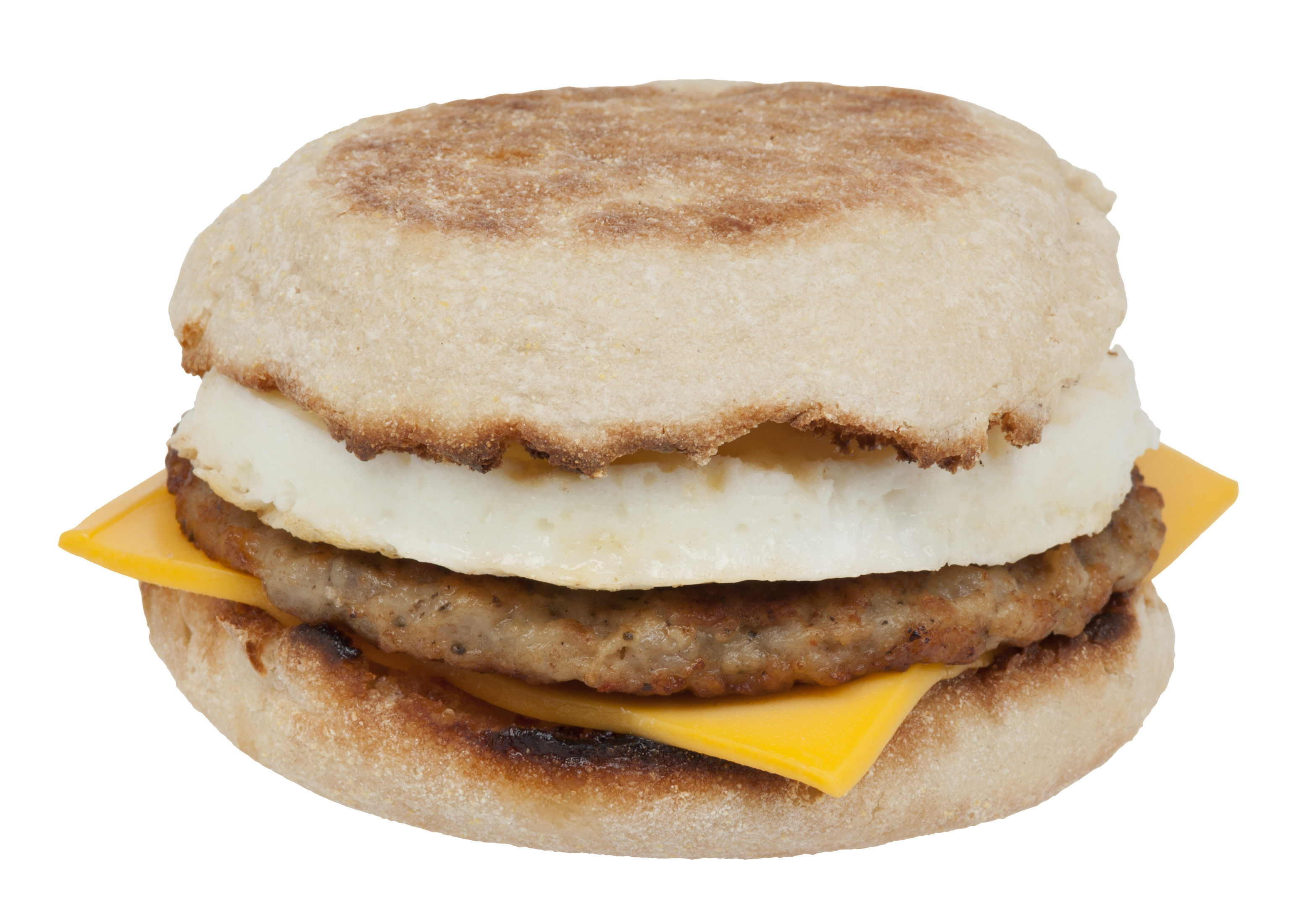 all day breakfast mcdonalds mcmuffin