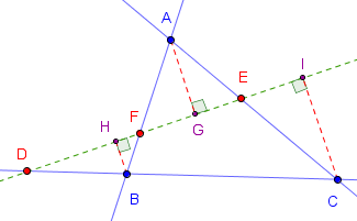 Menelaus Theorem (2).png