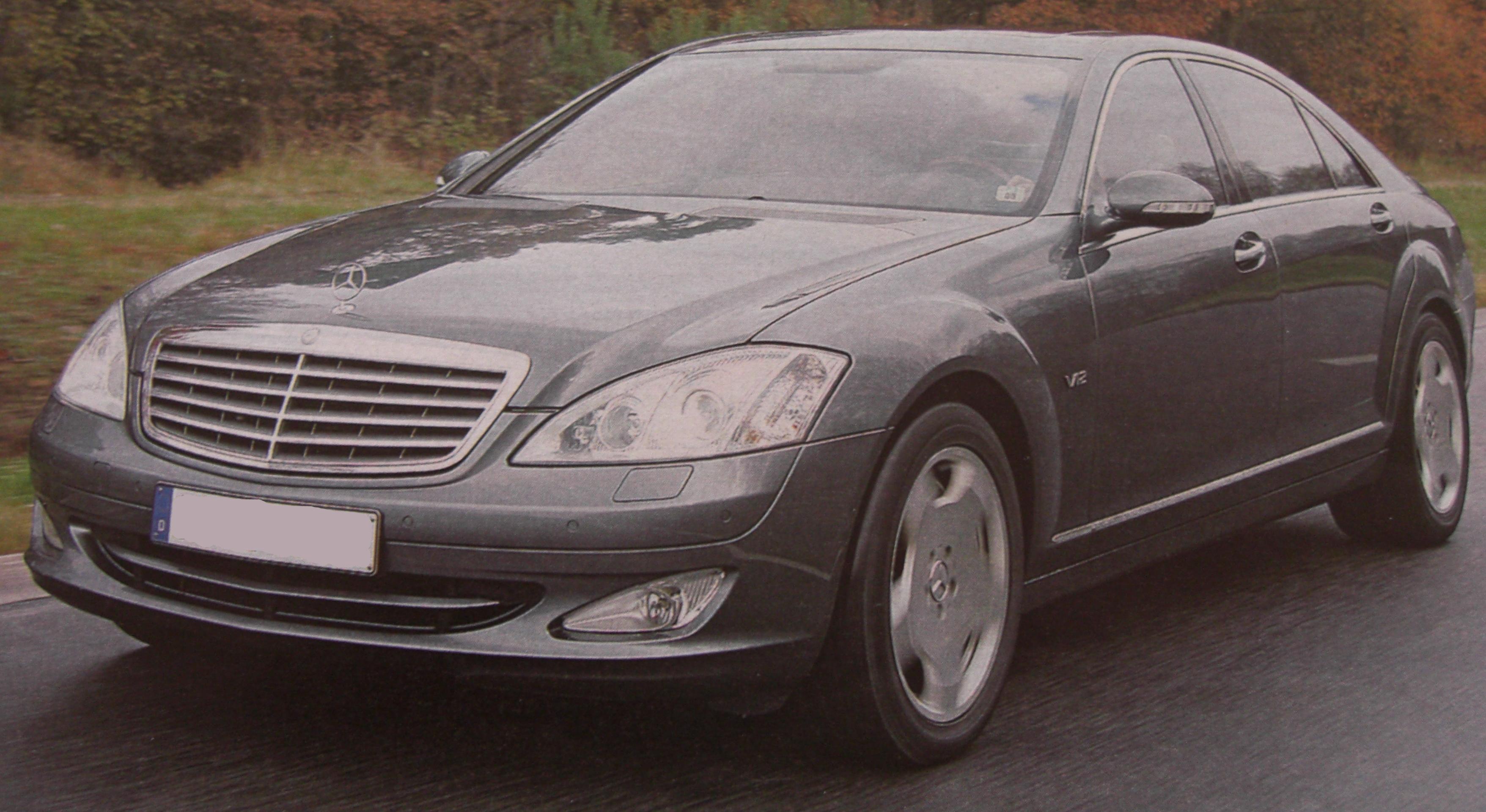 File mercedes s600 v12 l v221 jpg for Mercedes benz s 600 v12