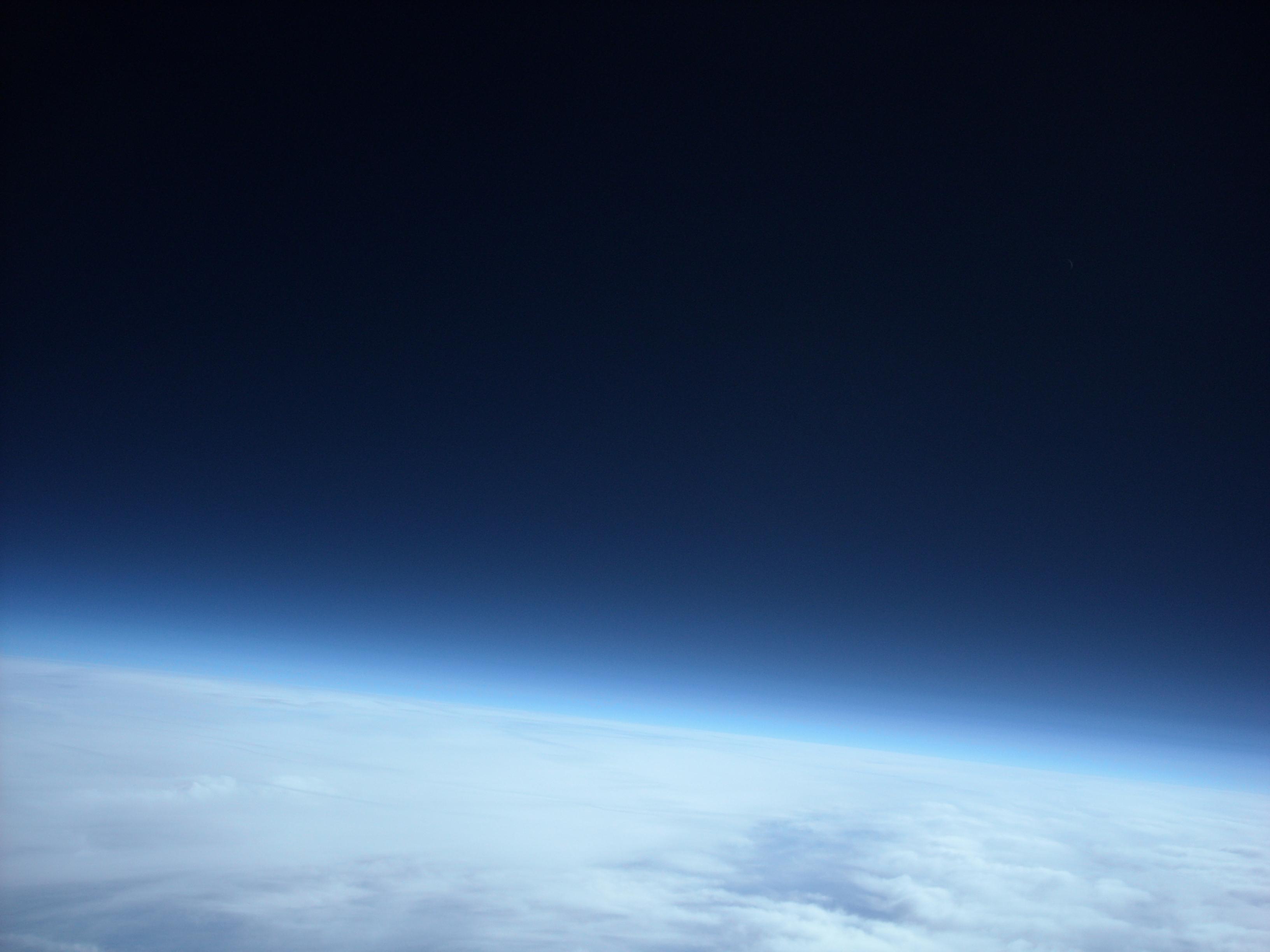 Meteotek08 atmosfera11.jpg