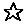 MeterCat hollow 5-point star.jpg
