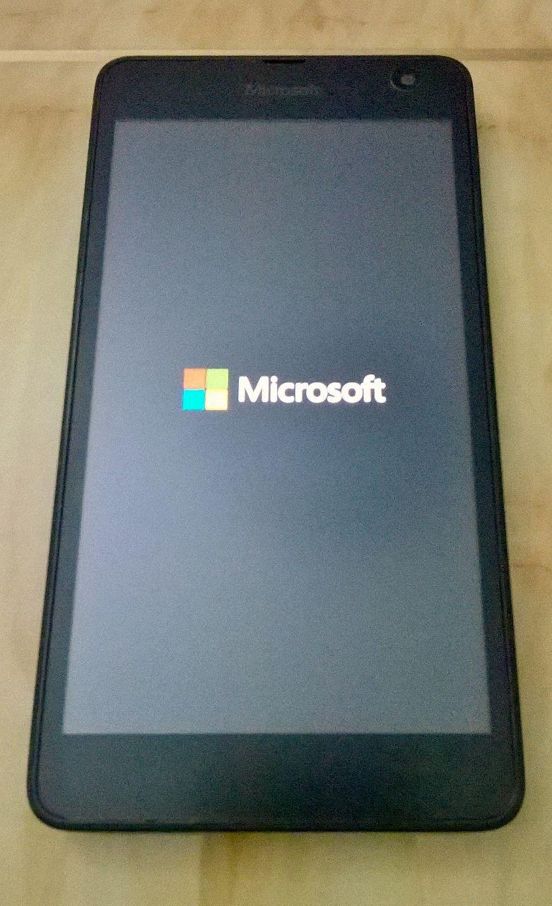 iphone 4 jailbreak anleitung deutsch