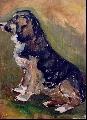 Miesnieks, Dog.jpg