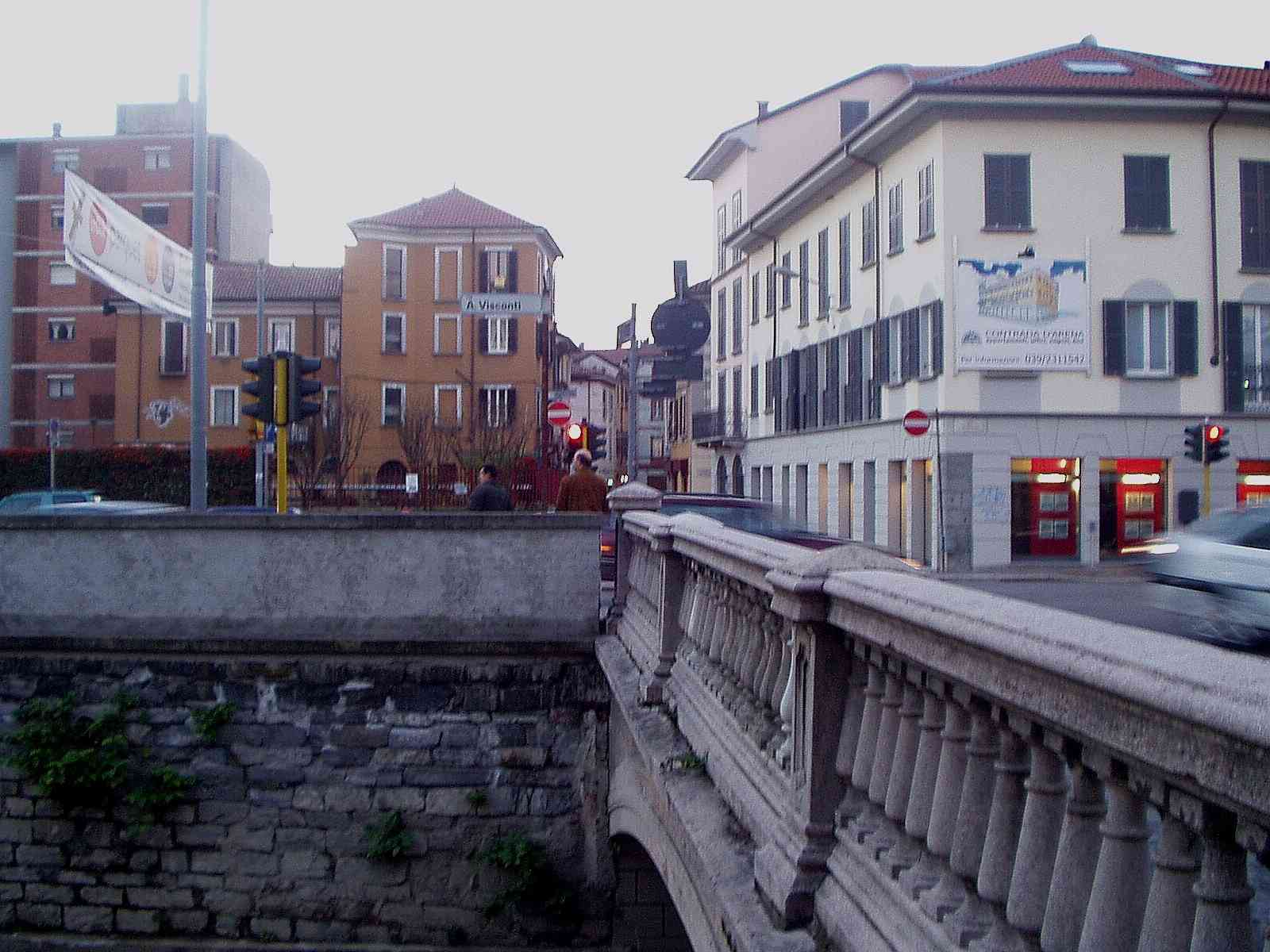 file monza ponte de gradi via bergamo wikimedia