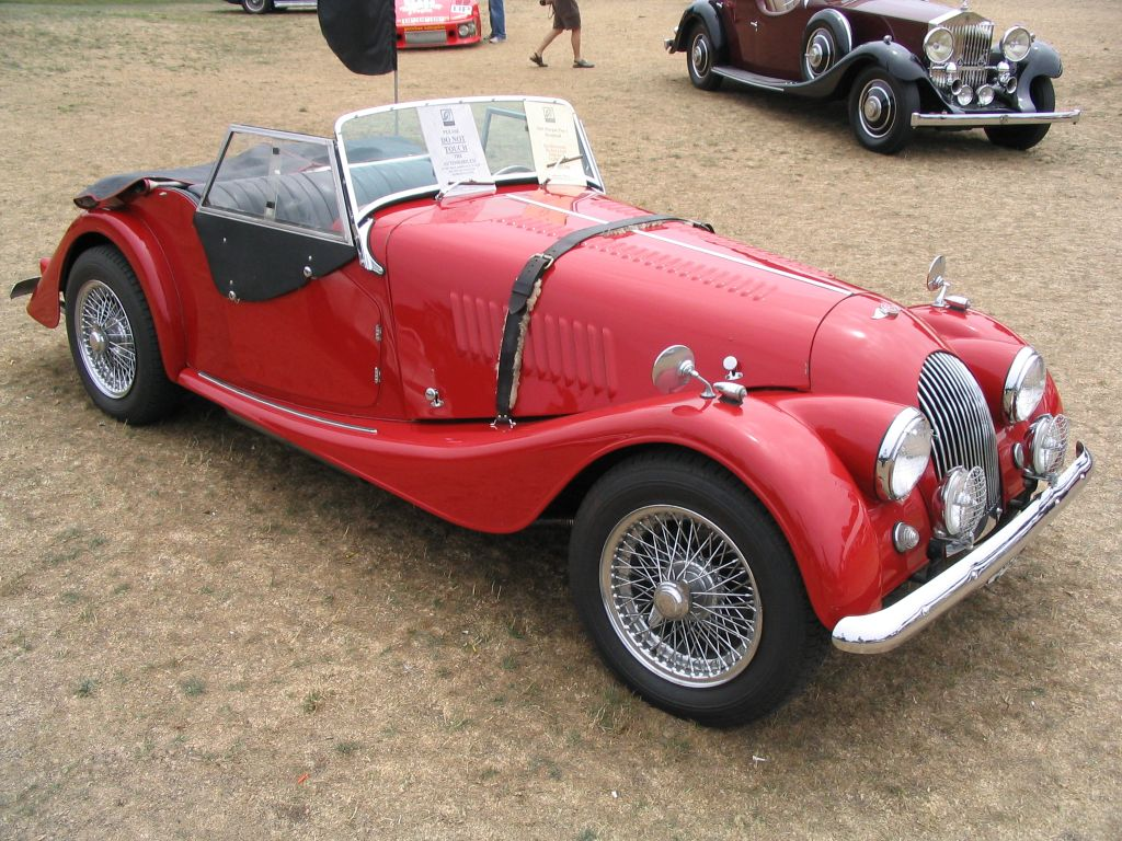 [Image: Morgan_Plus4_Drophead_1963.jpg]