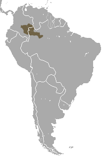 Payl:Mottle-faced Tamarin area.png