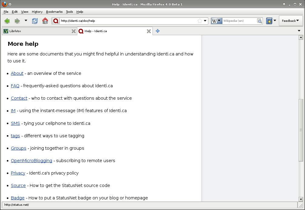File:Mozilla Firefox 4 0b1 en-US on Debian with Xfce4 at