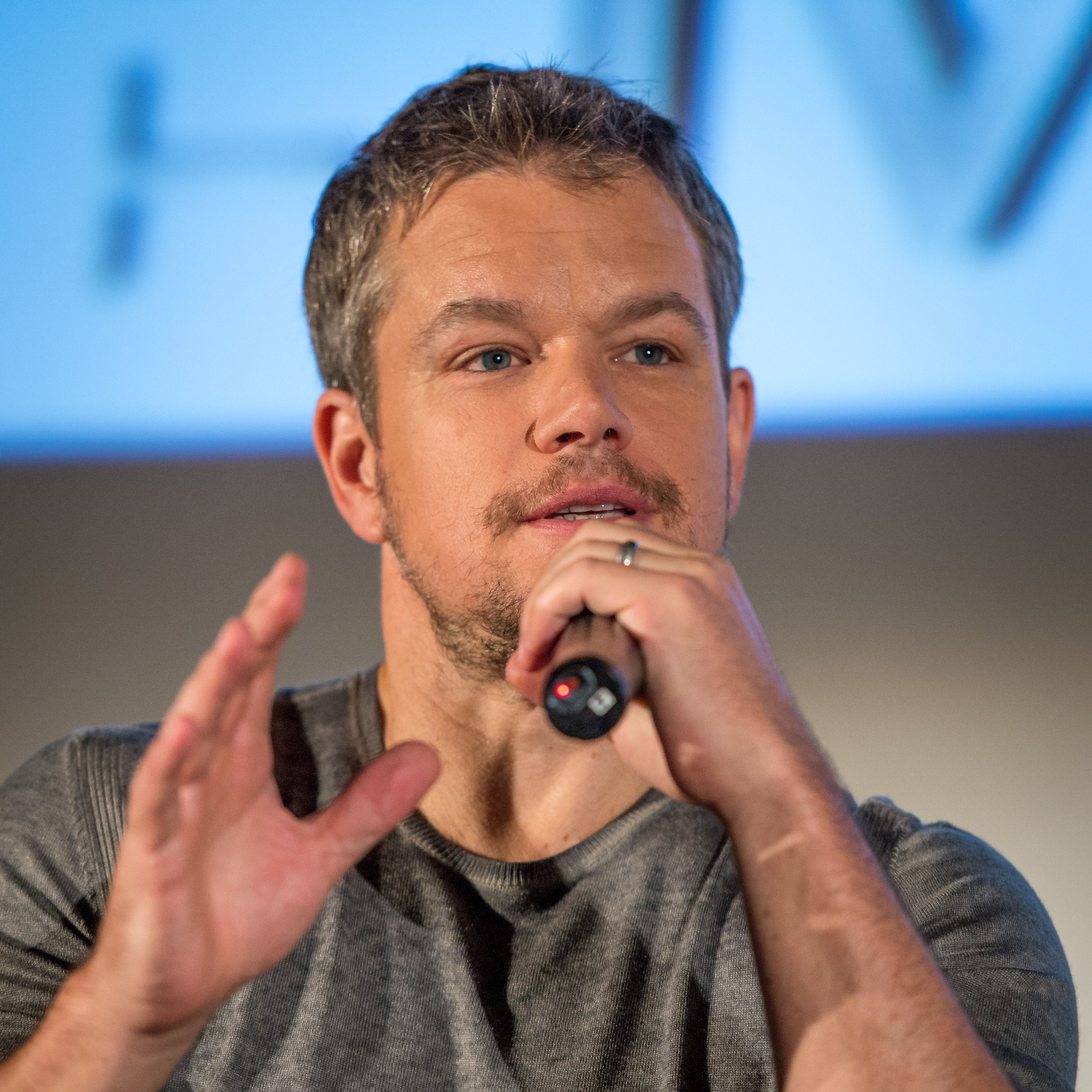 matt-damon-inside-job