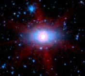 NGC 1377SST.jpg