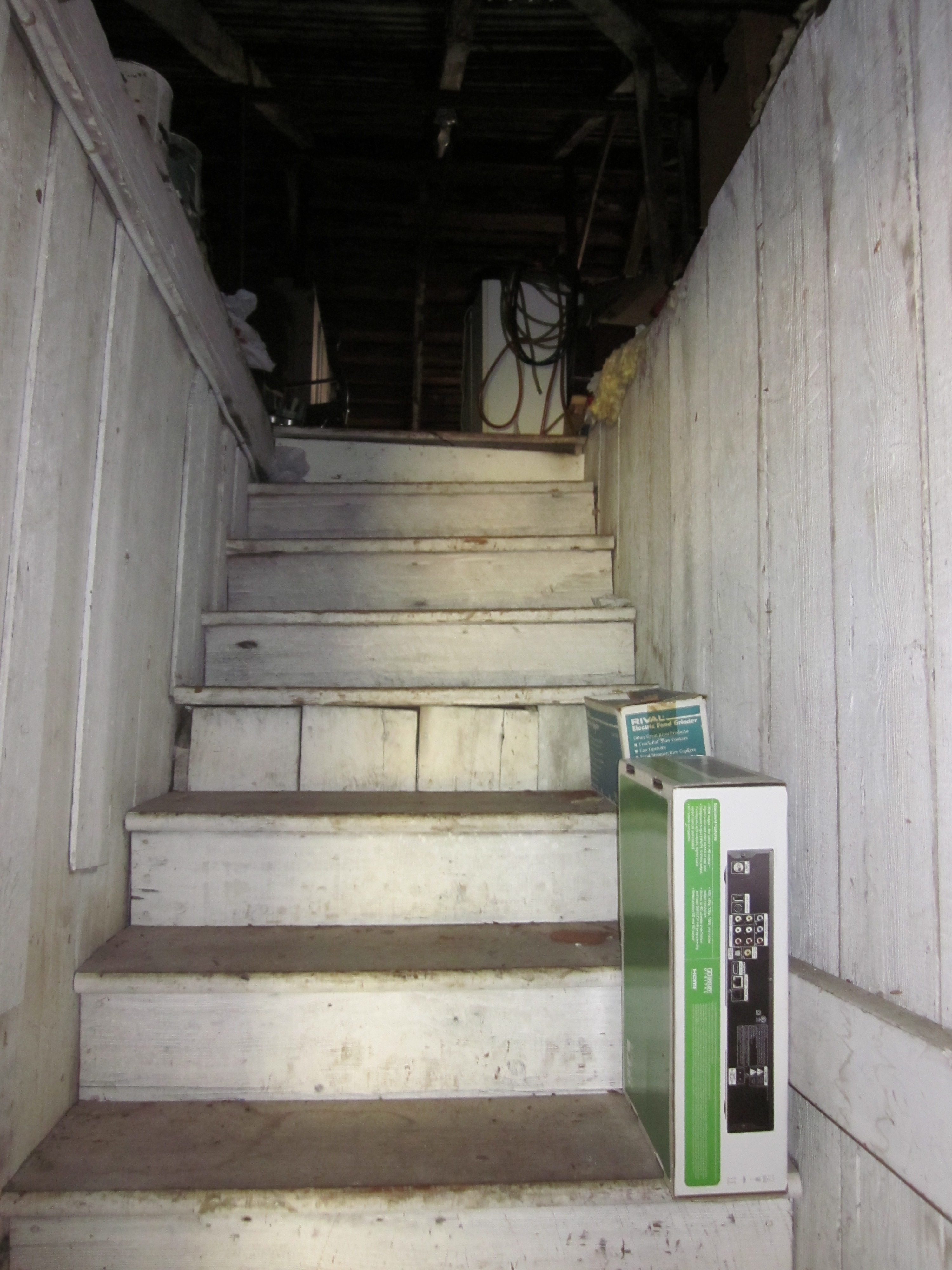 File:NMP 1780s House Interior Attic Stairs.JPG