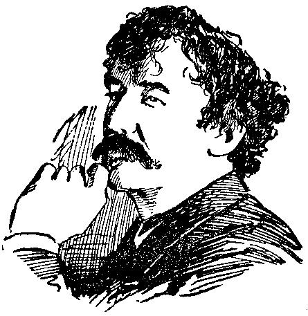 NSRW Whistler James Abbott McNeill.png