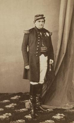 File:Napoleon Jozef Karel Paul 1855.jpg