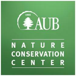 essay on nature conservation wikipedia