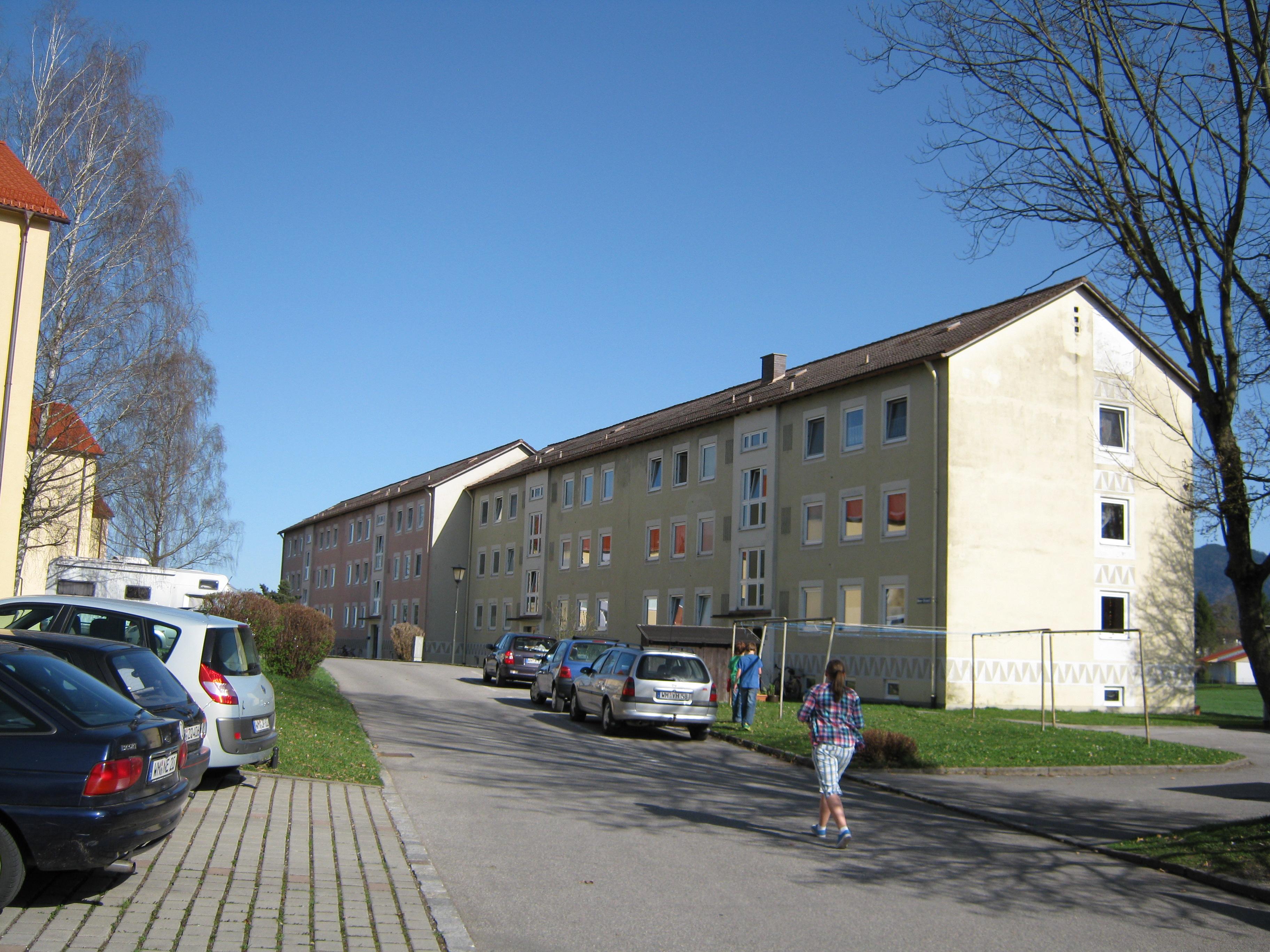 Neue Heimat Steuergutschrift - linearsystem.co - Home Design Ideen ...