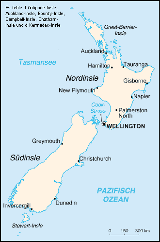 New Zealand-Charte-gsw.png