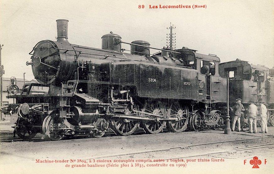 Avions et Trains de Baboon Nord_232_3804