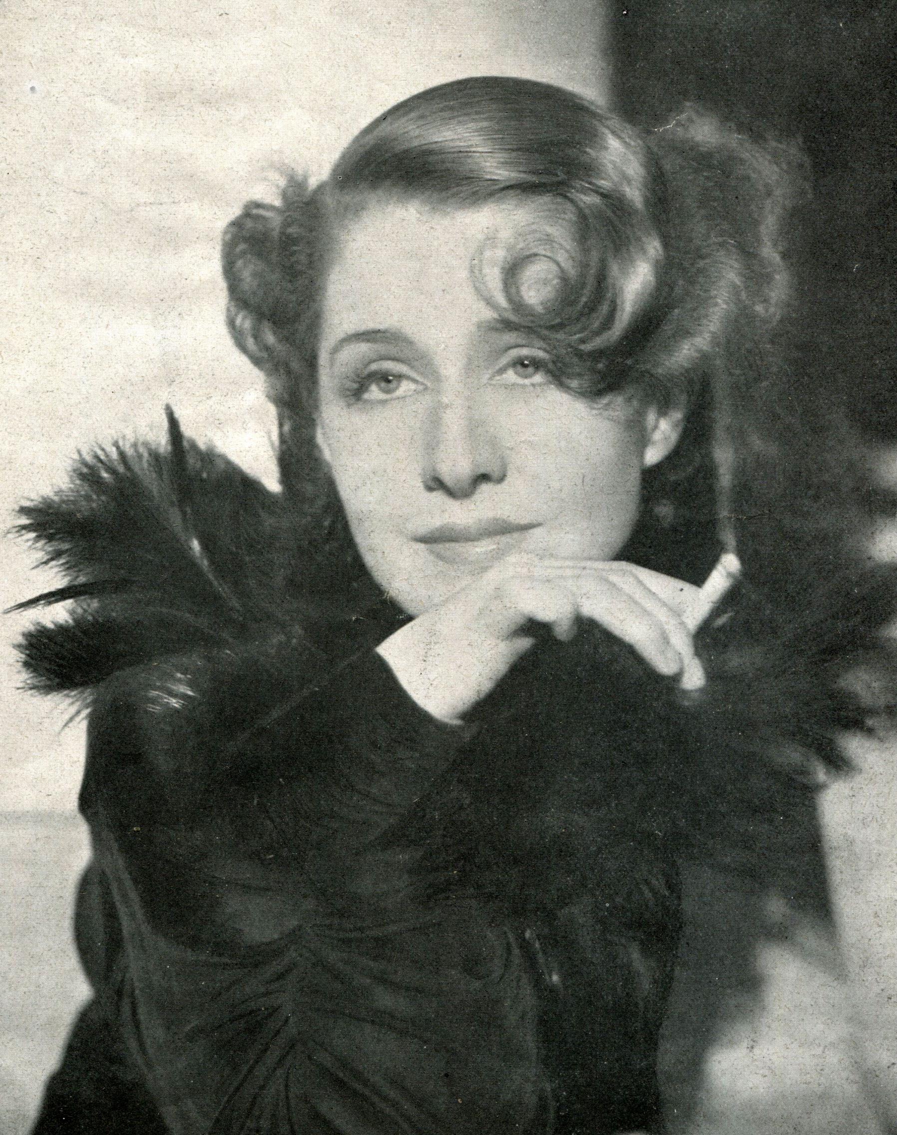 Norma Shearer Norma Shearer new foto