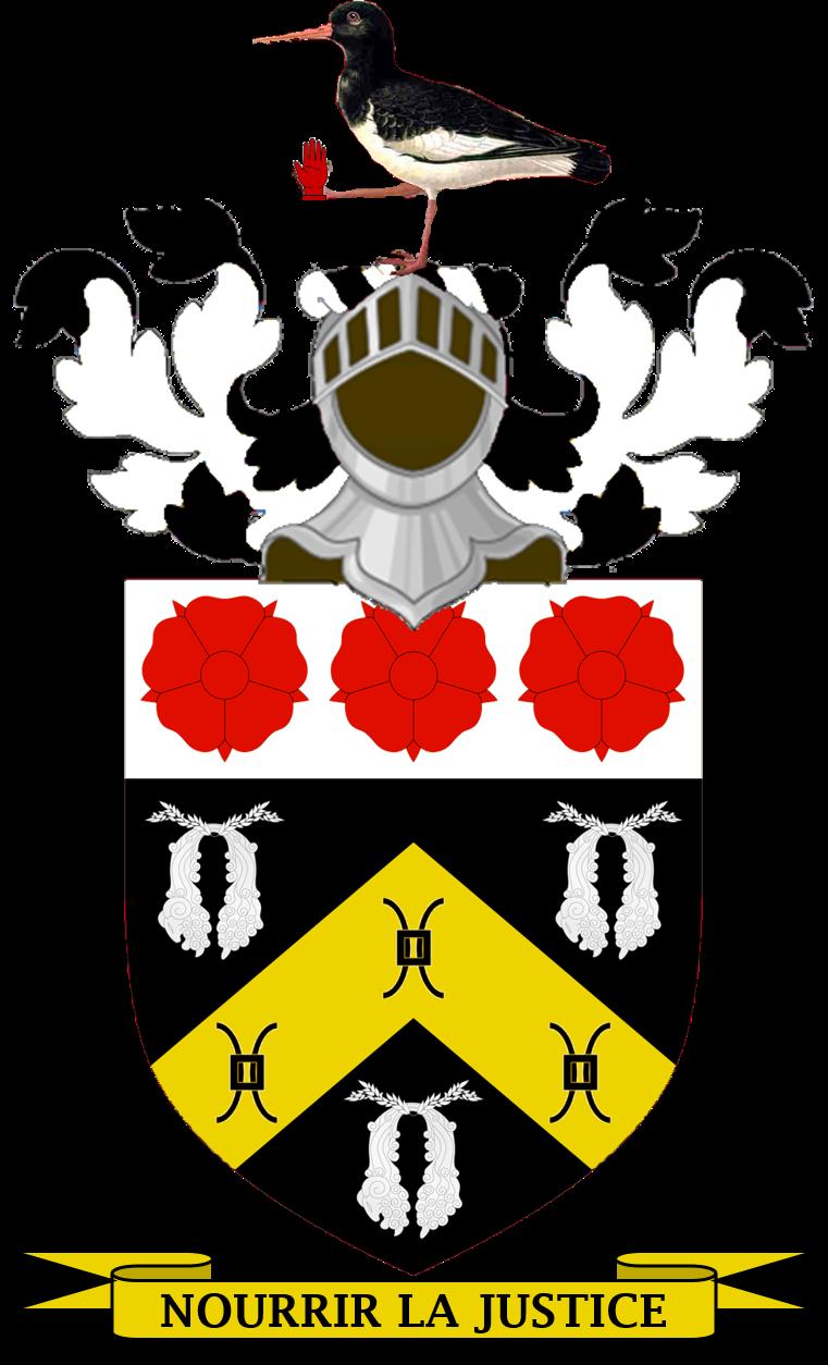 Alastair Norris - Wikipedia