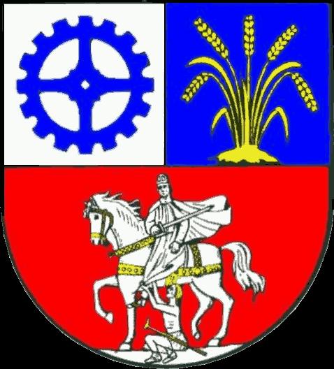 Nortof