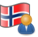 Norway people icon.png