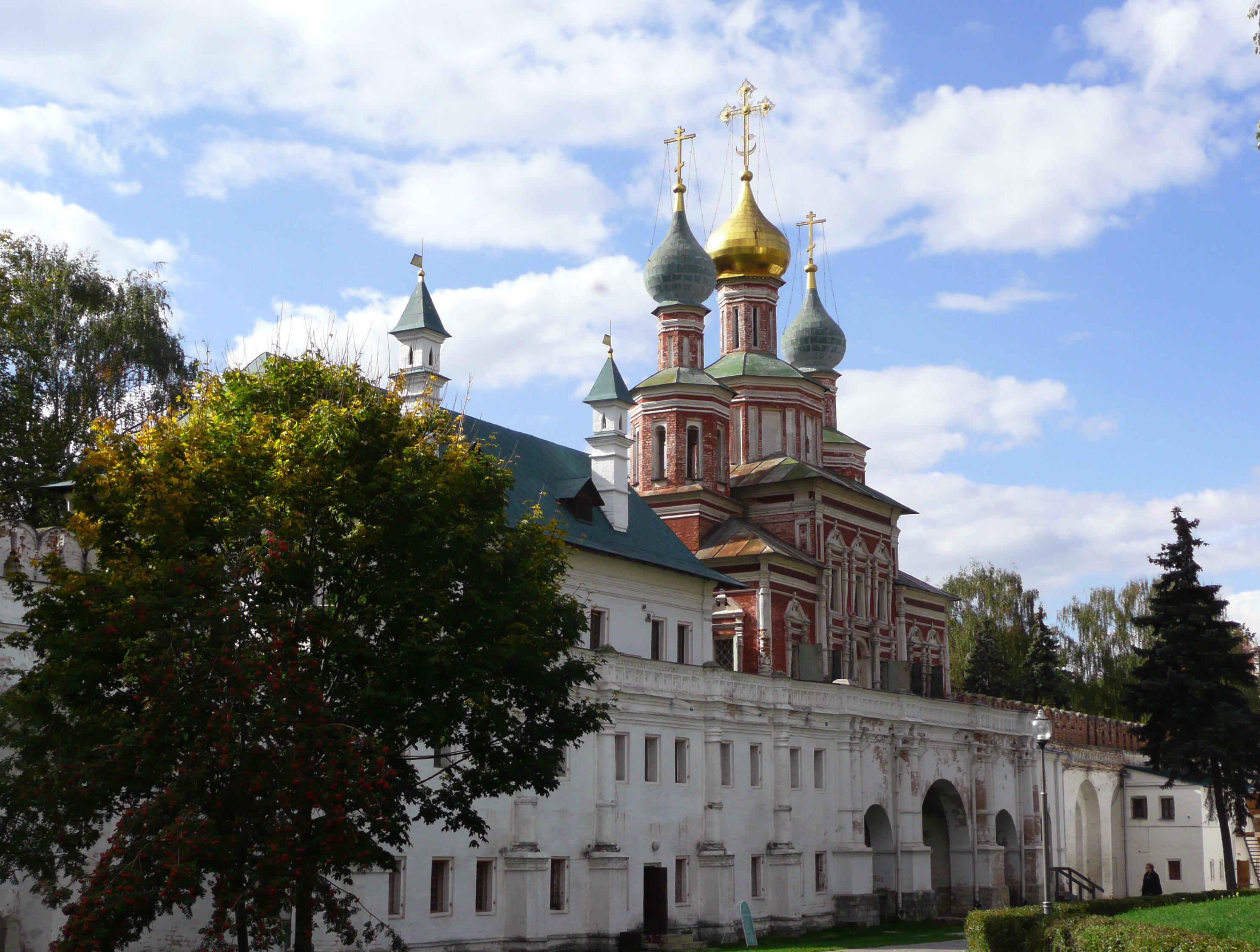 Novodev south.JPG
