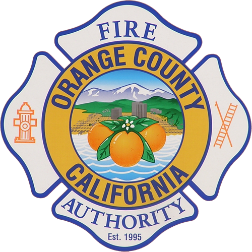 Orange County Department Of Real Property