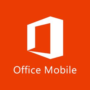 microsoft office mobile wikipedia la enciclopedia libre