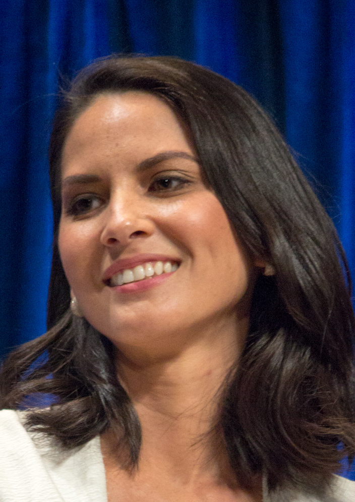 Image Result For Olivia Munn