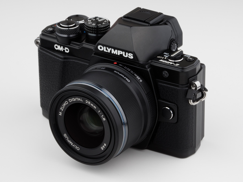 Fotocamera batteria Accu con INFO CHIP per CANON EOS 5d Mark III 3