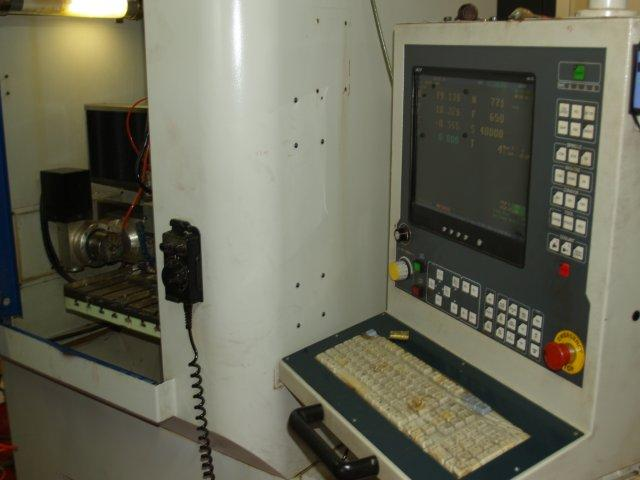 File:Onecklace factory machine.jpg