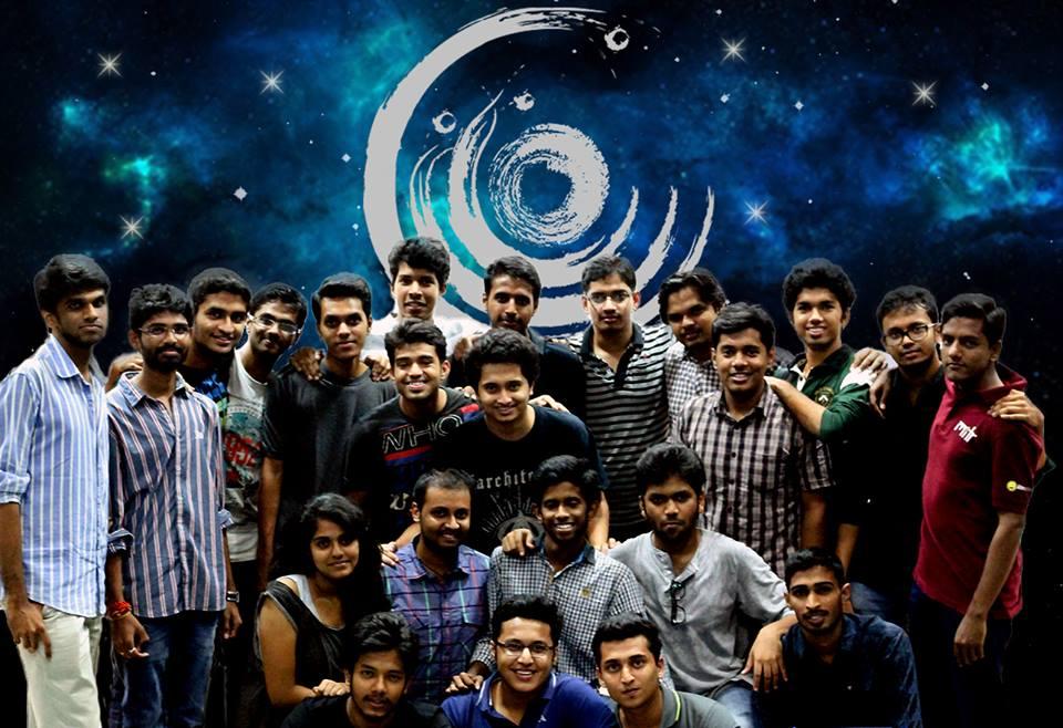IIT Madras Wikipedia: Wikipedia