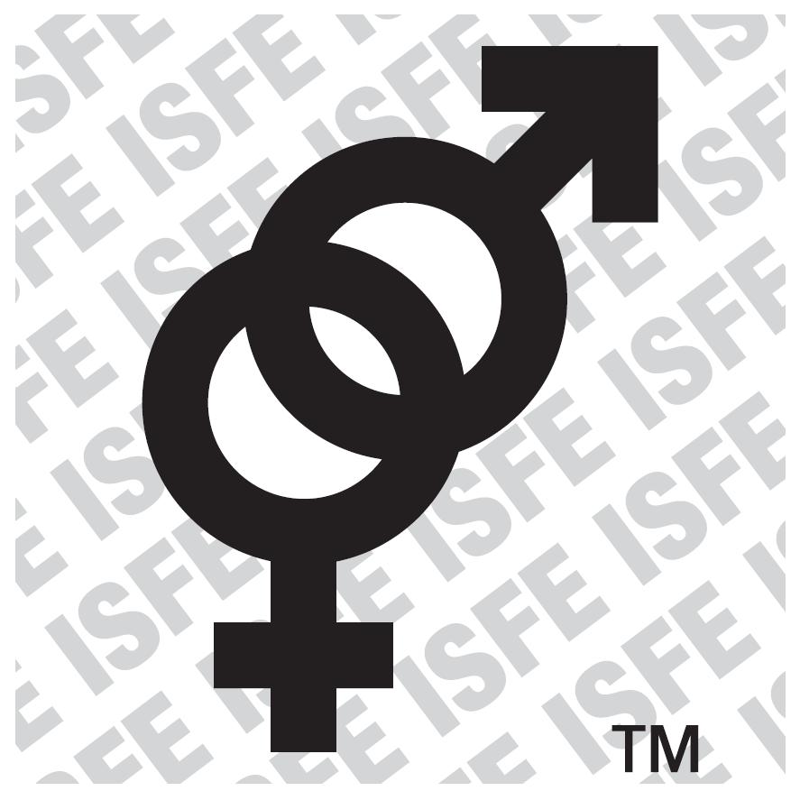Laplace Libertine Site De Rencontre Gratuit Pour Les Les Prostituées Toulon