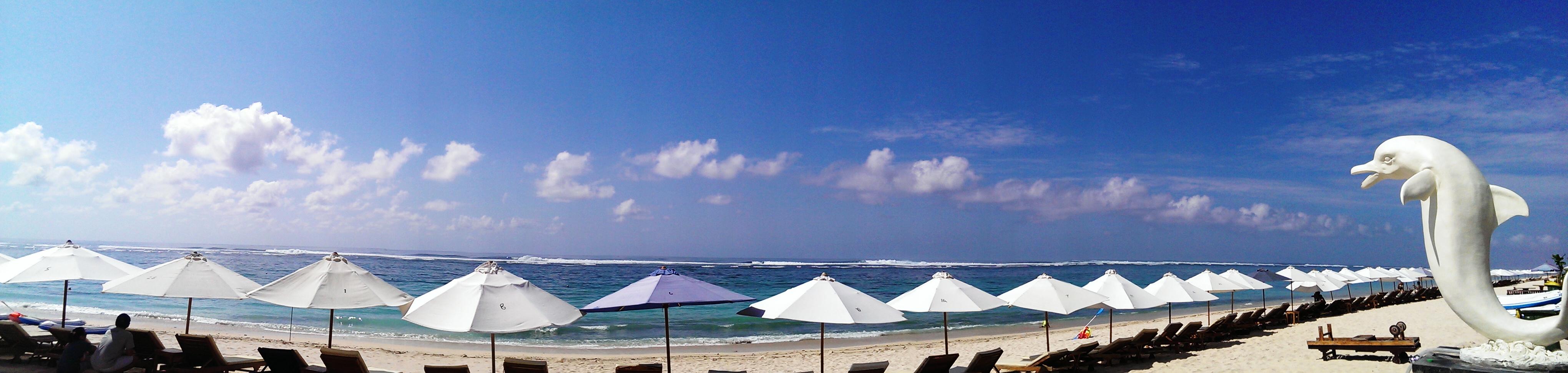 Pantai Pandawa, 22Kartika