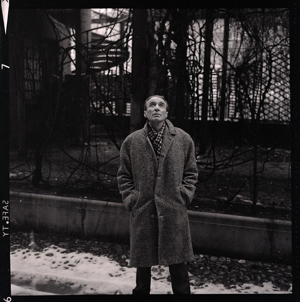 File paolo monti servizio fotografico milano 1969 for Materiale fotografico milano