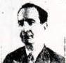 Papeleta 1953 2.png