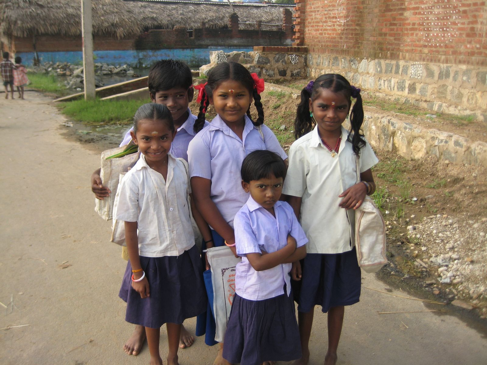 Second National Deworming Day is observed on 10 August