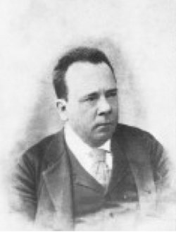 Pascual Alba.jpg