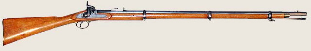 File:Pattern1853Rifle.jpg