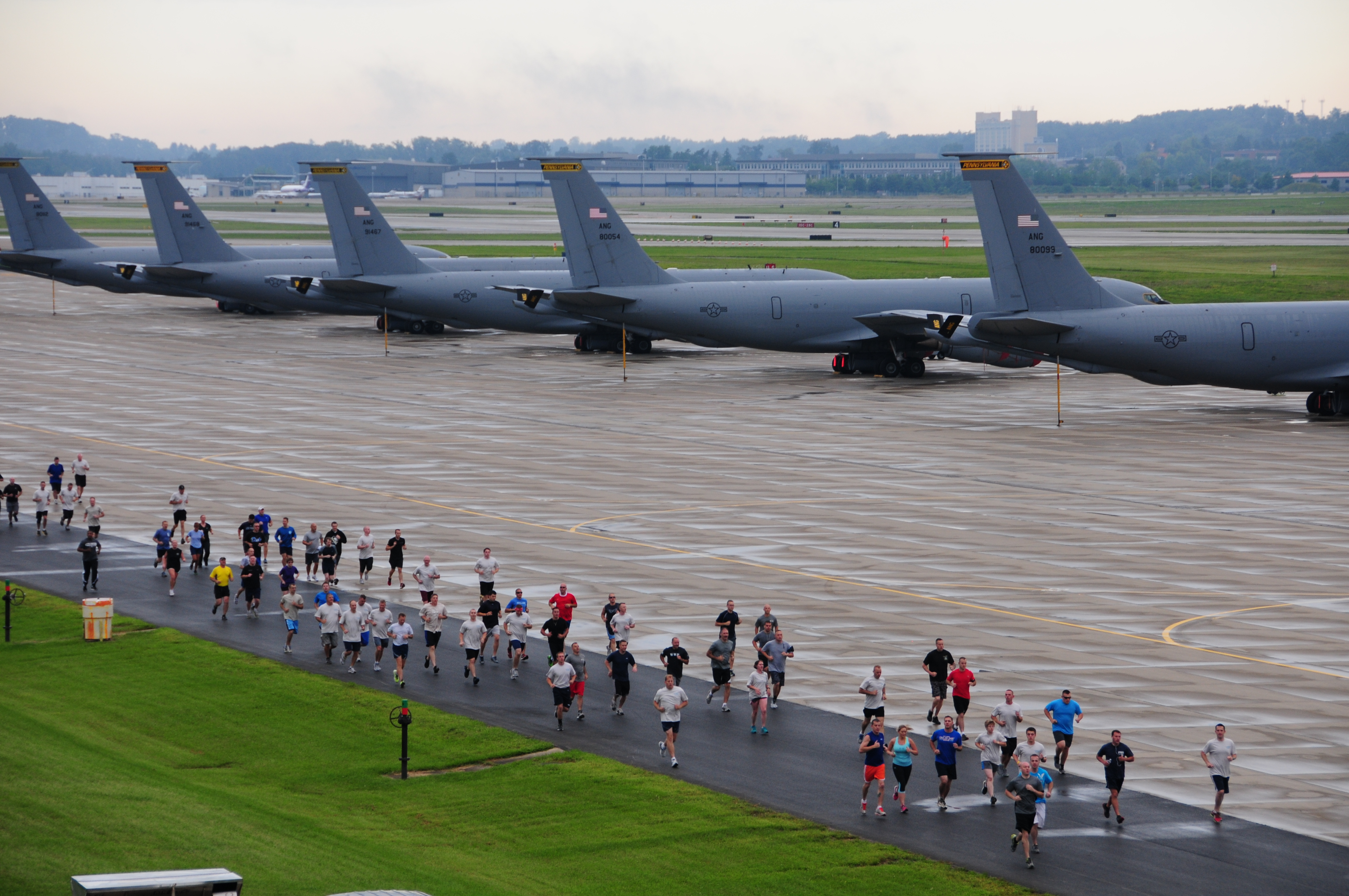 File:Pennsylvania Air National Guardsmen Of The 171st Air