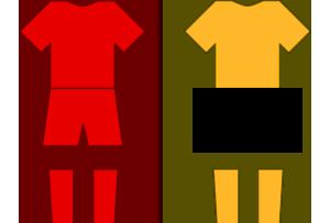 Persepolis–Sepahan rivalry