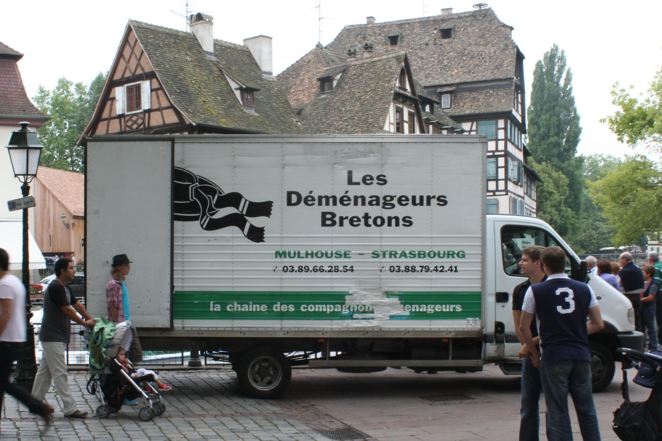 demenagement breton