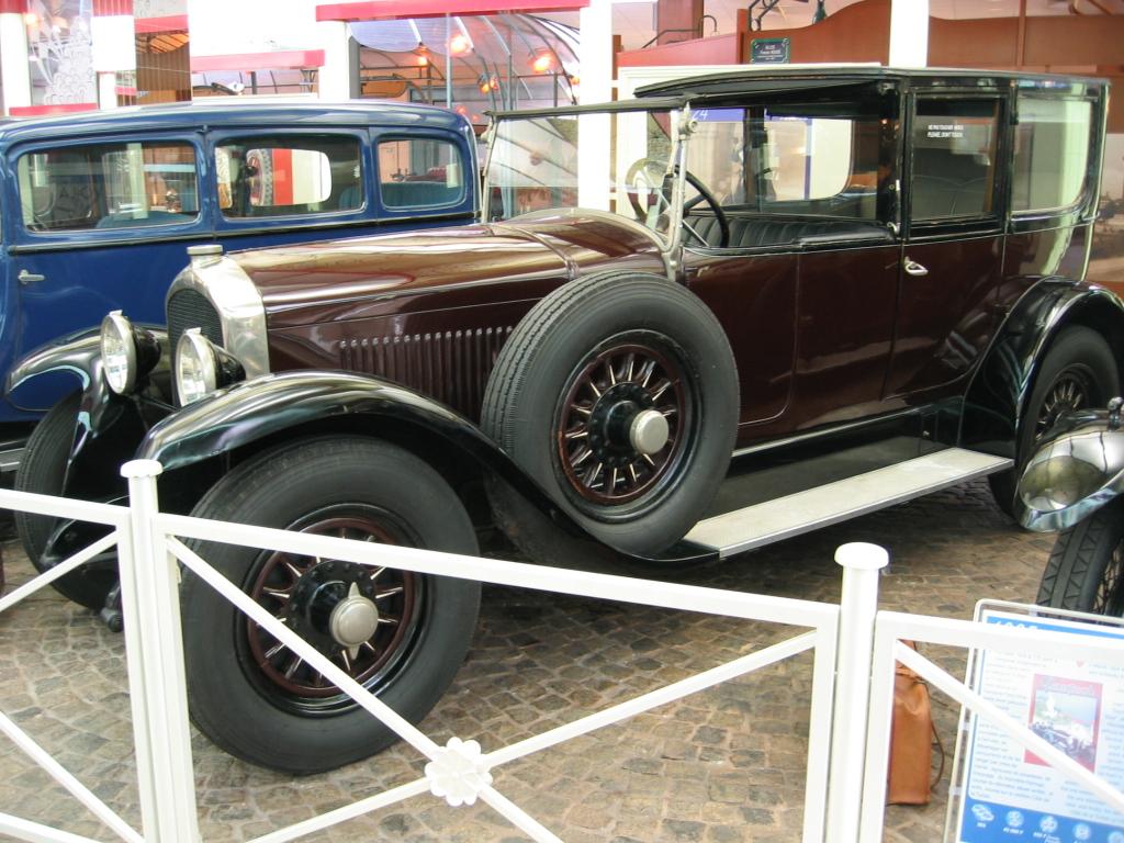 Peugeot Typ 176 Wikipedia