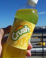 Pineapple Crush.jpg