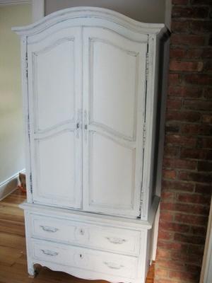 File pintar wikimedia commons - Pintar muebles antiguos en blanco ...